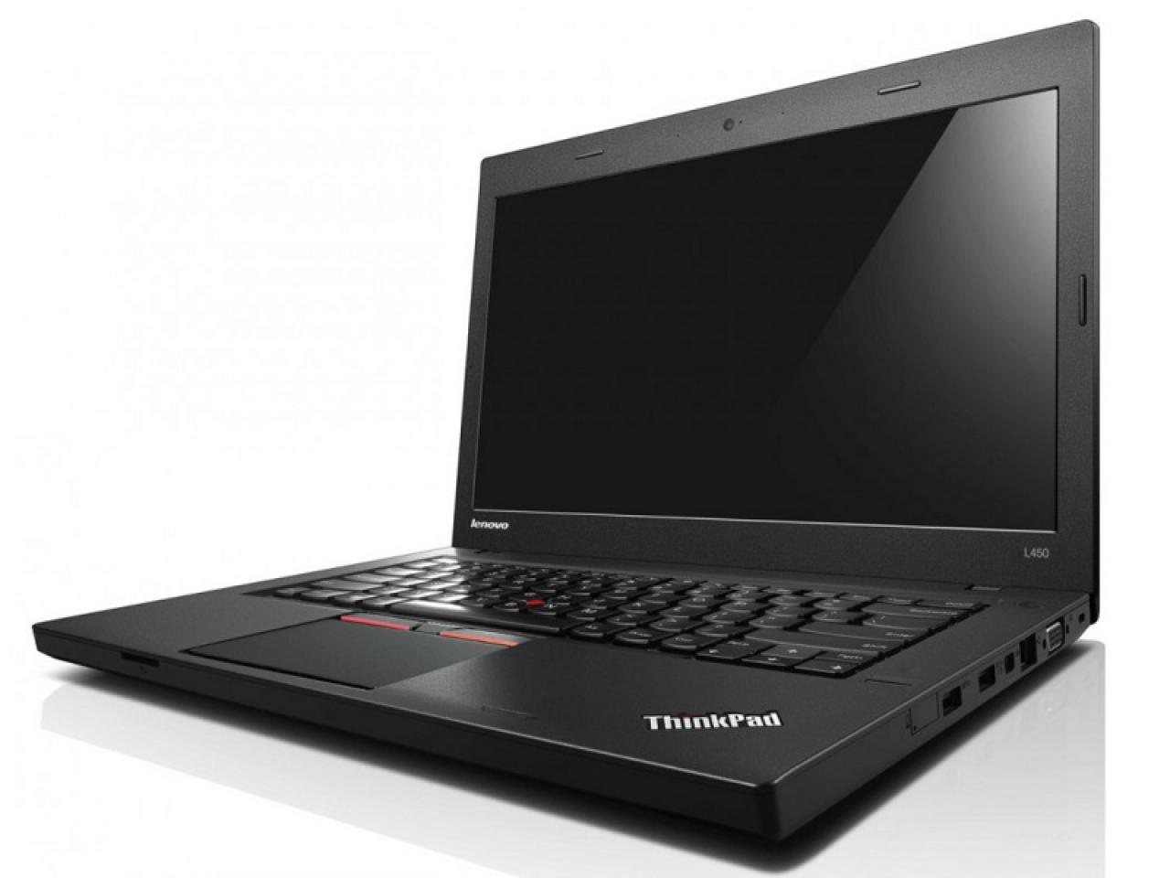 Lenovo ThinkPad L450  - shop.bb-net.de