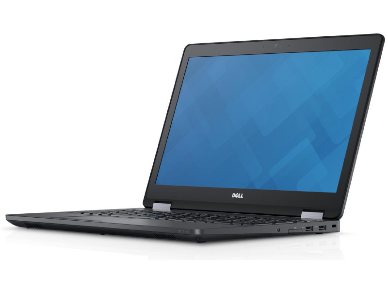 Dell Latitude E5570  - shop.bb-net.de