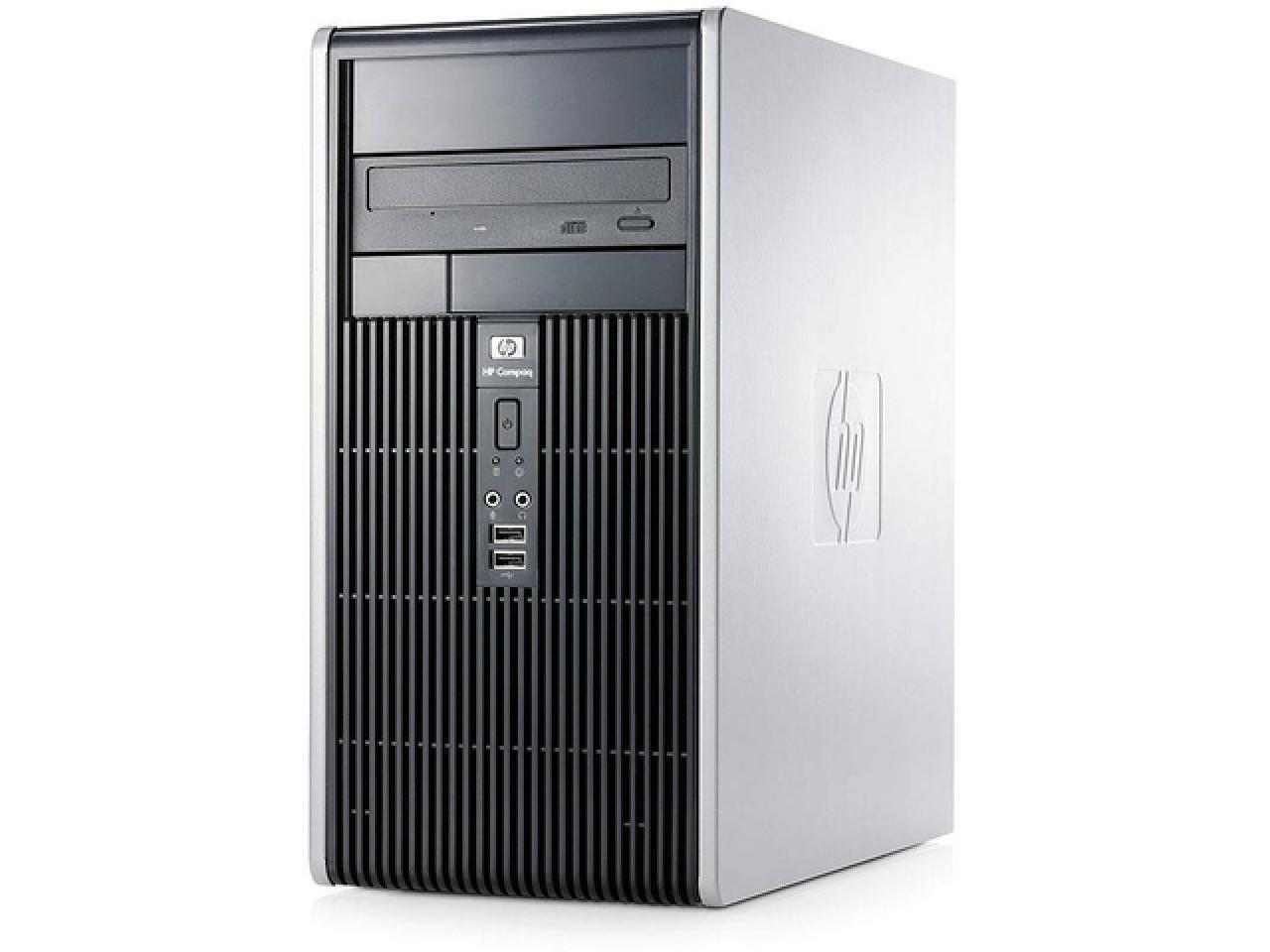 Hewlett Packard Pro 6200 MT  - shop.bb-net.de