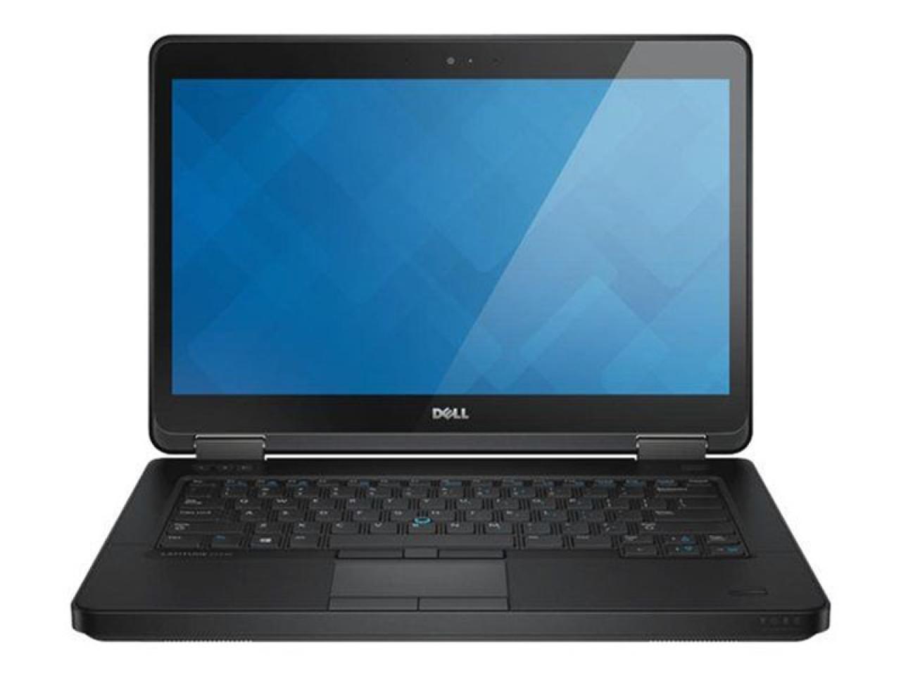 Dell Latitude E5440  - shop.bb-net.de