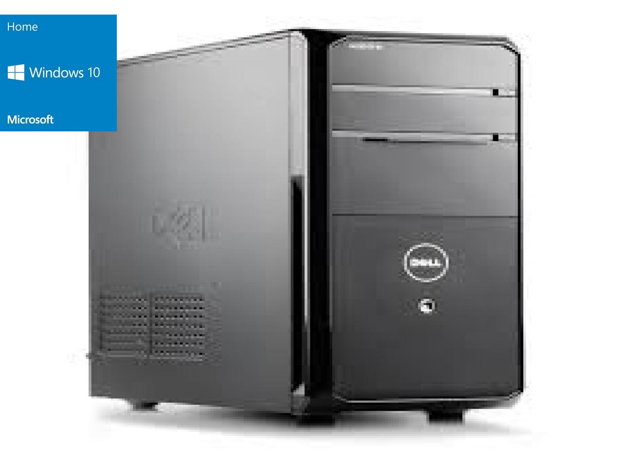 Dell Vostro 430 MT  - shop.bb-net.de