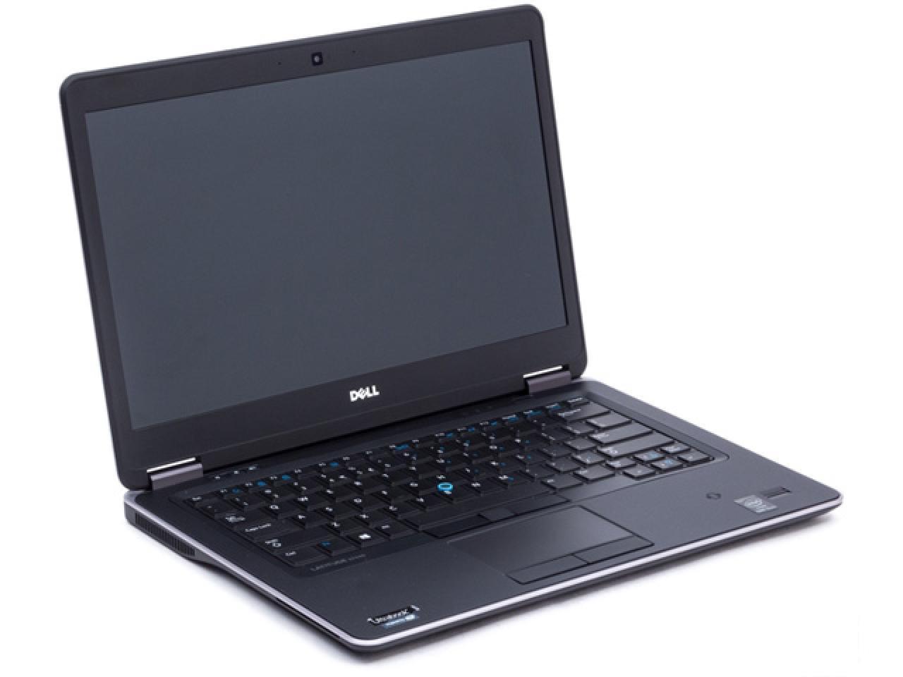 Dell Latitude E7440  - shop.bb-net.de