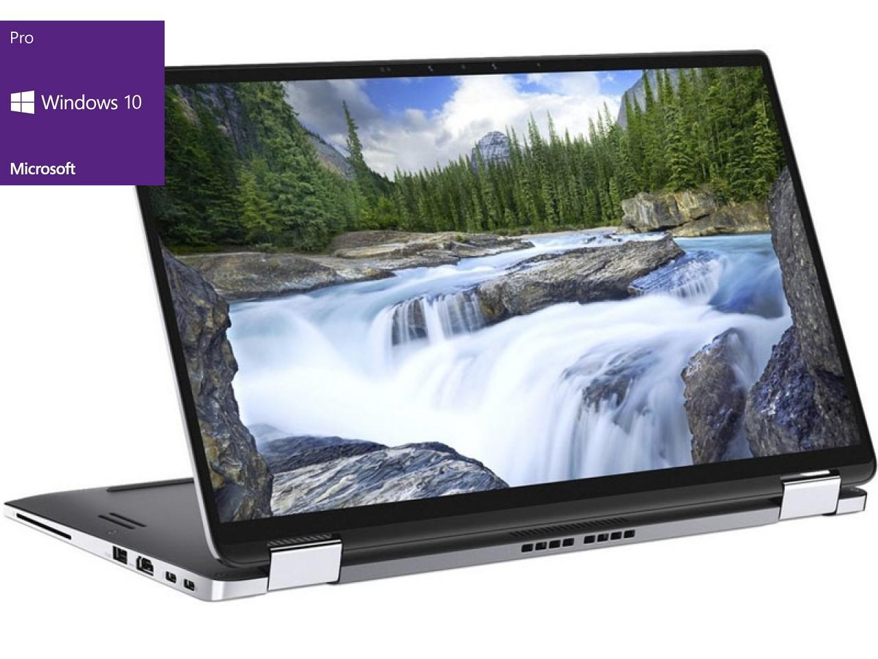 Dell Latitude 7400 2-in-1  - shop.bb-net.de