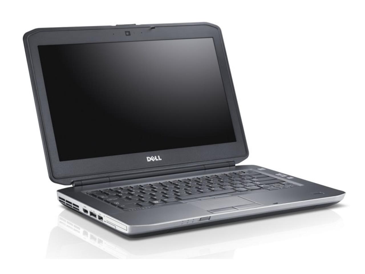 Dell Latitude E5430  - shop.bb-net.de