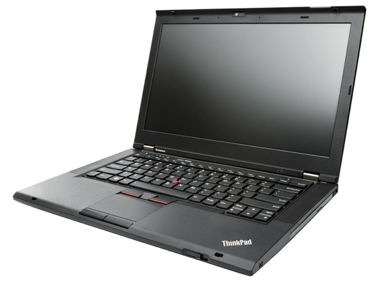 Lenovo ThinkPad T430s  - shop.bb-net.de