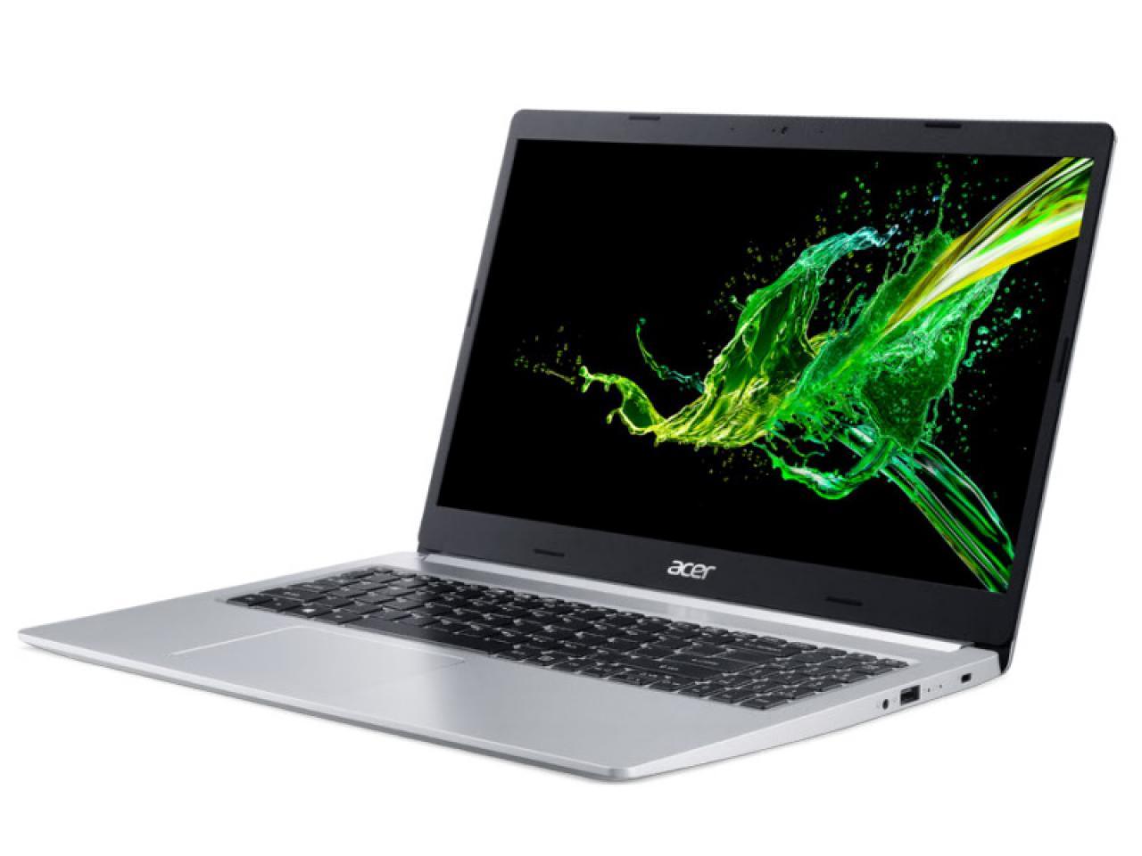 Acer Acer Aspire 5 A515-54G  - shop.bb-net.de