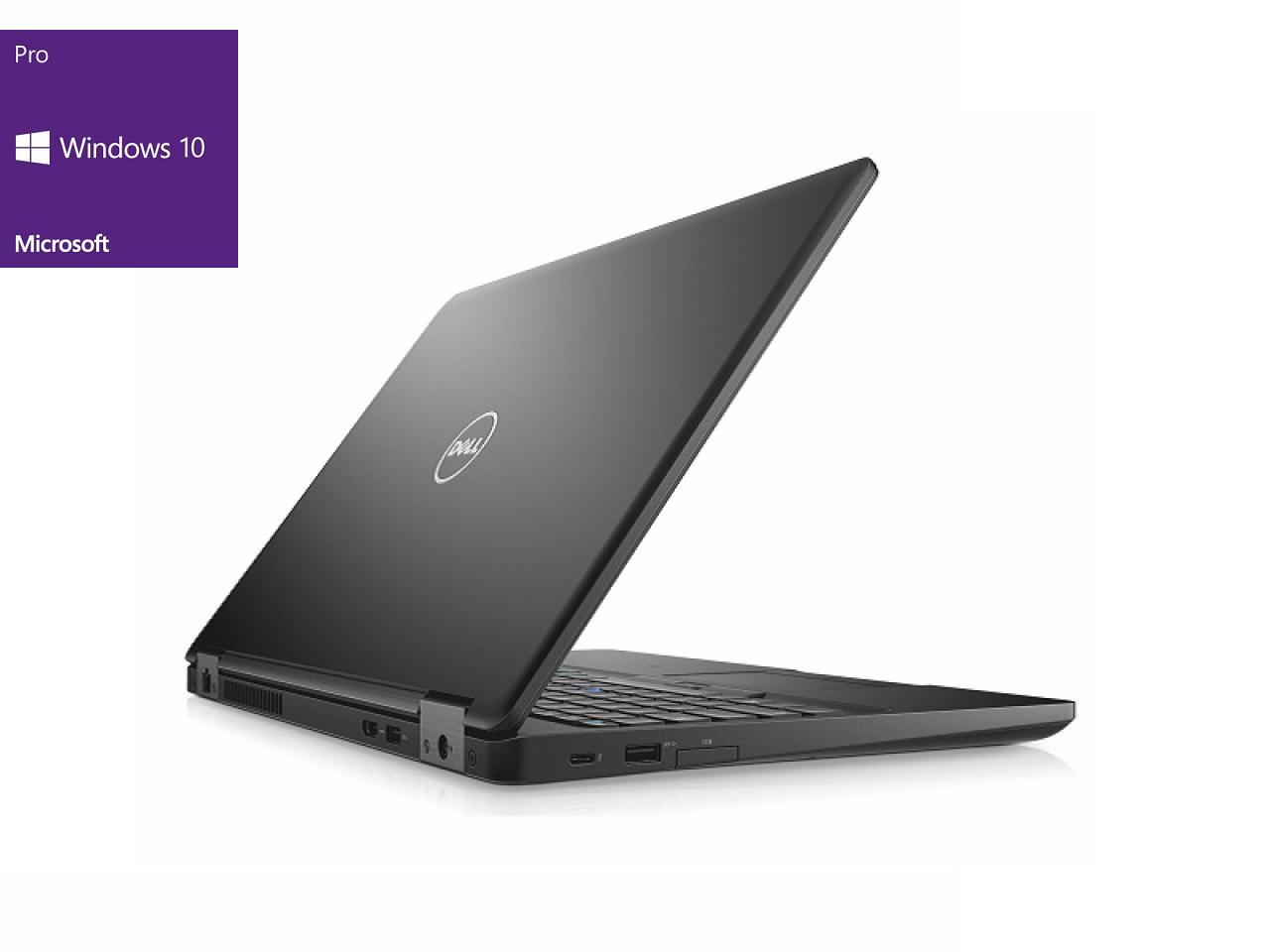 Dell Latitude 5580  - shop.bb-net.de