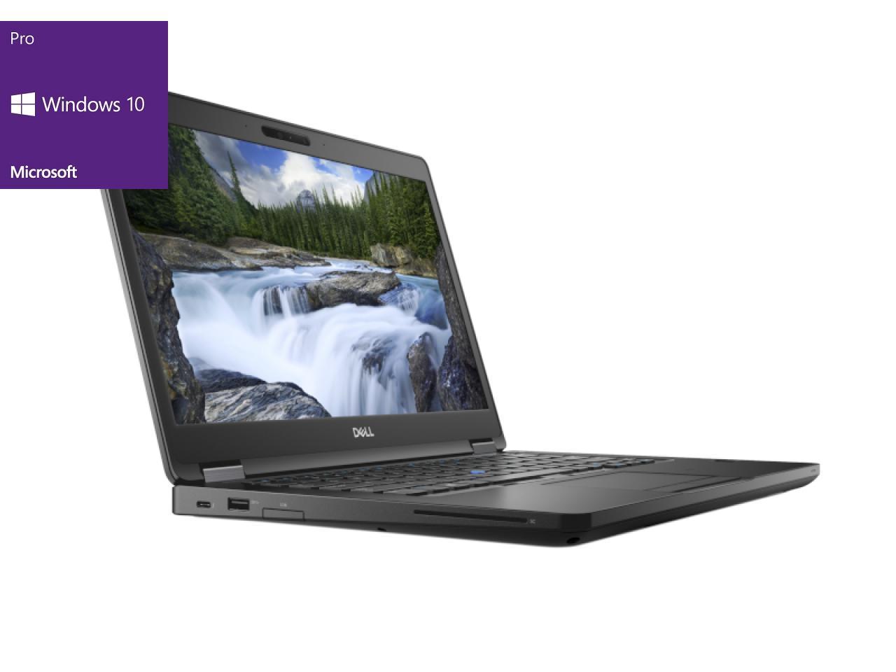 Dell Latitude 5490  - shop.bb-net.de