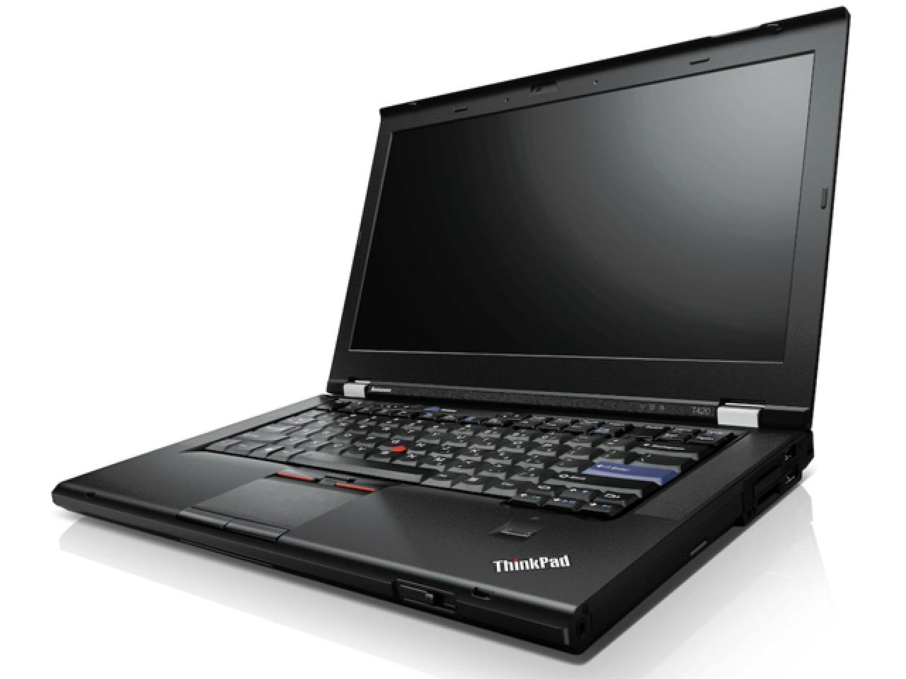 Lenovo ThinkPad T420  - shop.bb-net.de