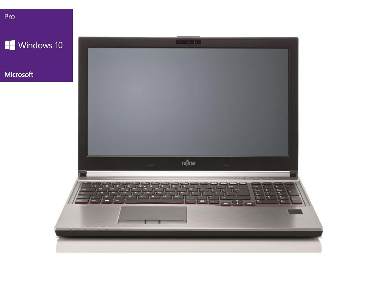 Fujitsu Celsius H760  - shop.bb-net.de