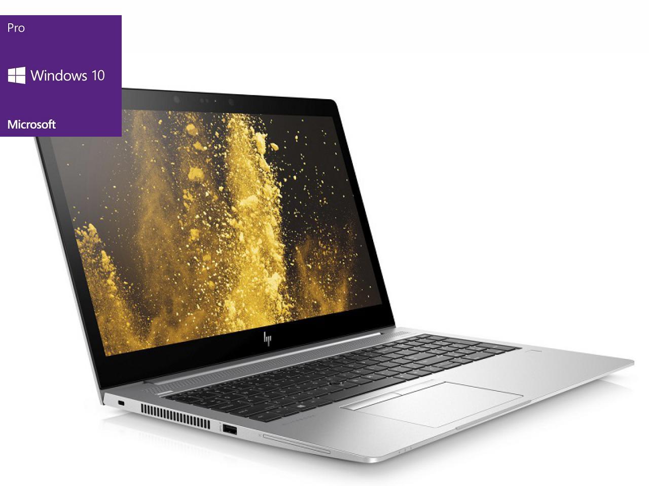 Hewlett Packard EliteBook 850 G5  - shop.bb-net.de
