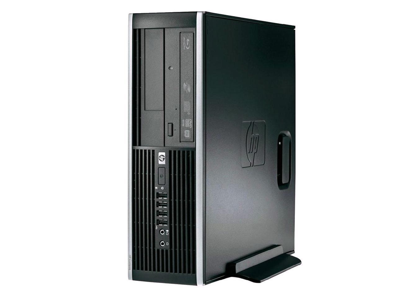 Hewlett Packard PRO 6000 SFF  - shop.bb-net.de