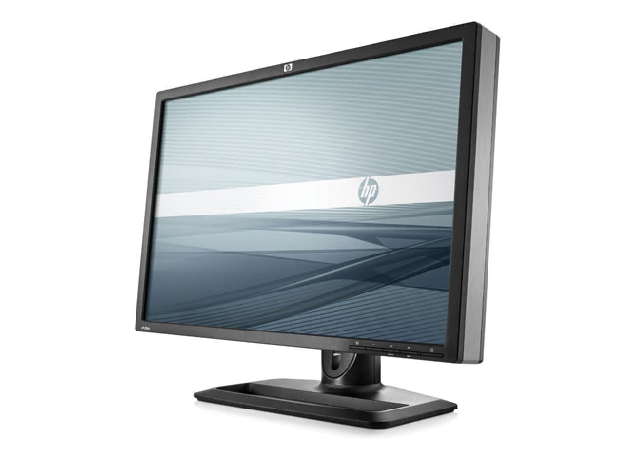 Hewlett Packard ZR24w   - shop.bb-net.de