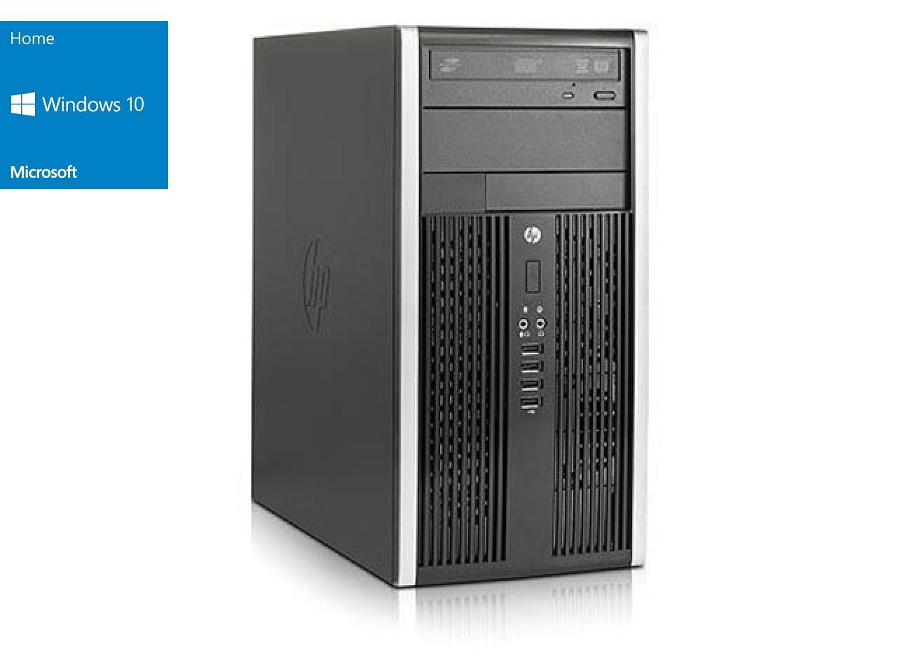 Hewlett Packard Elite 8300 MT  - shop.bb-net.de