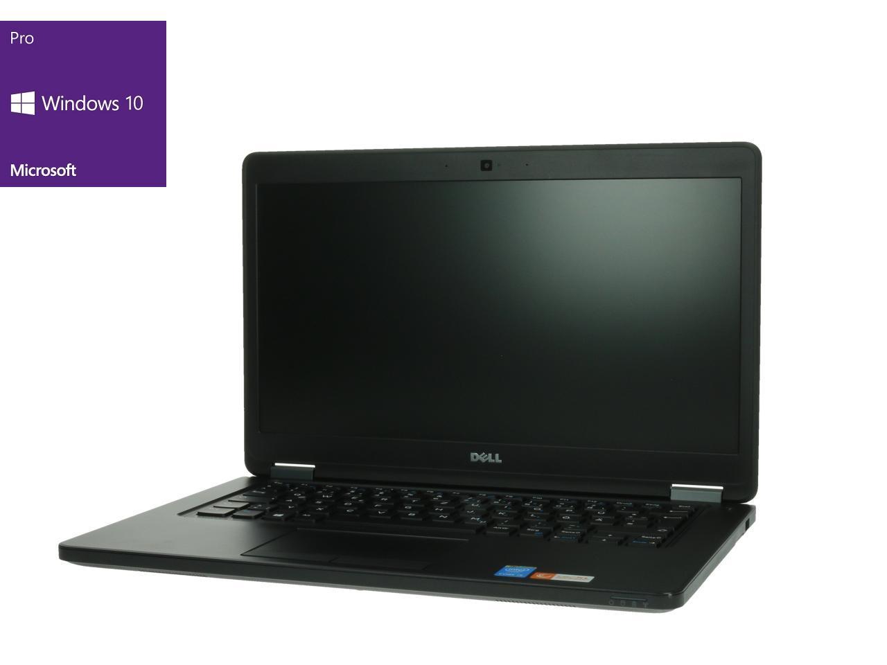Dell Latitude E5450  - shop.bb-net.de