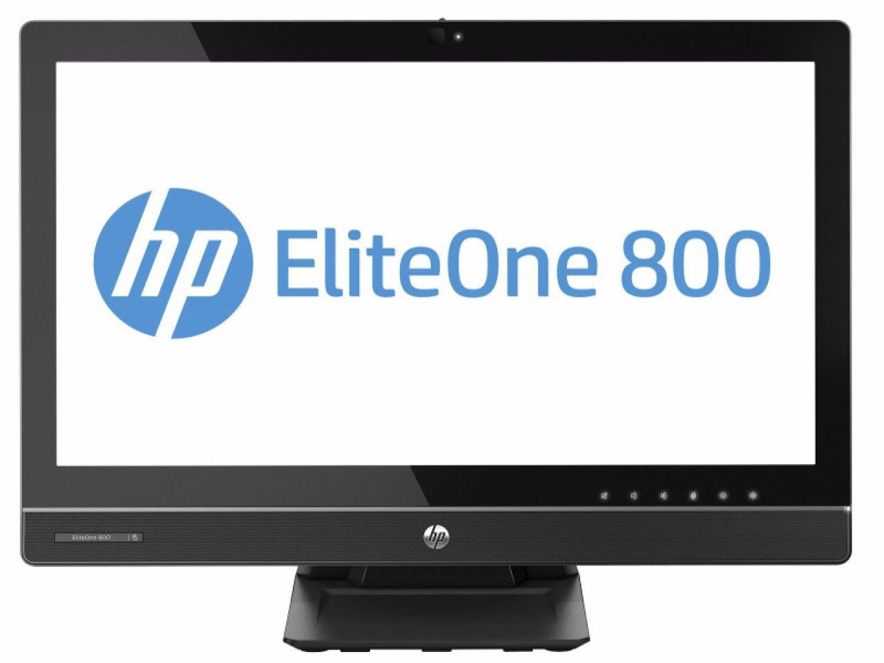 Hewlett Packard EliteOne 800 G1 23 AIO  - shop.bb-net.de