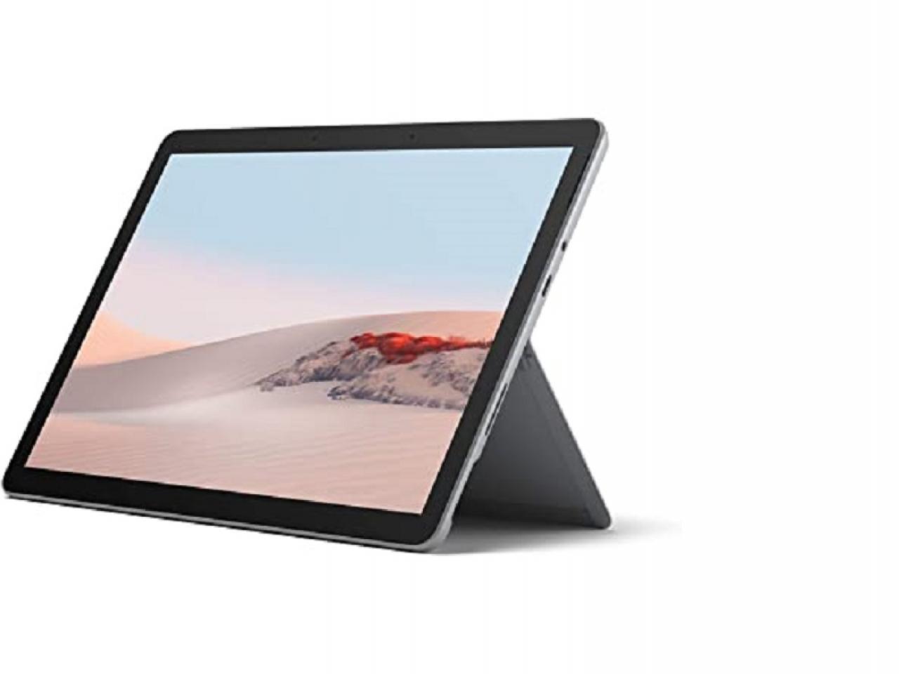 Microsoft Surface Go 2  - shop.bb-net.de