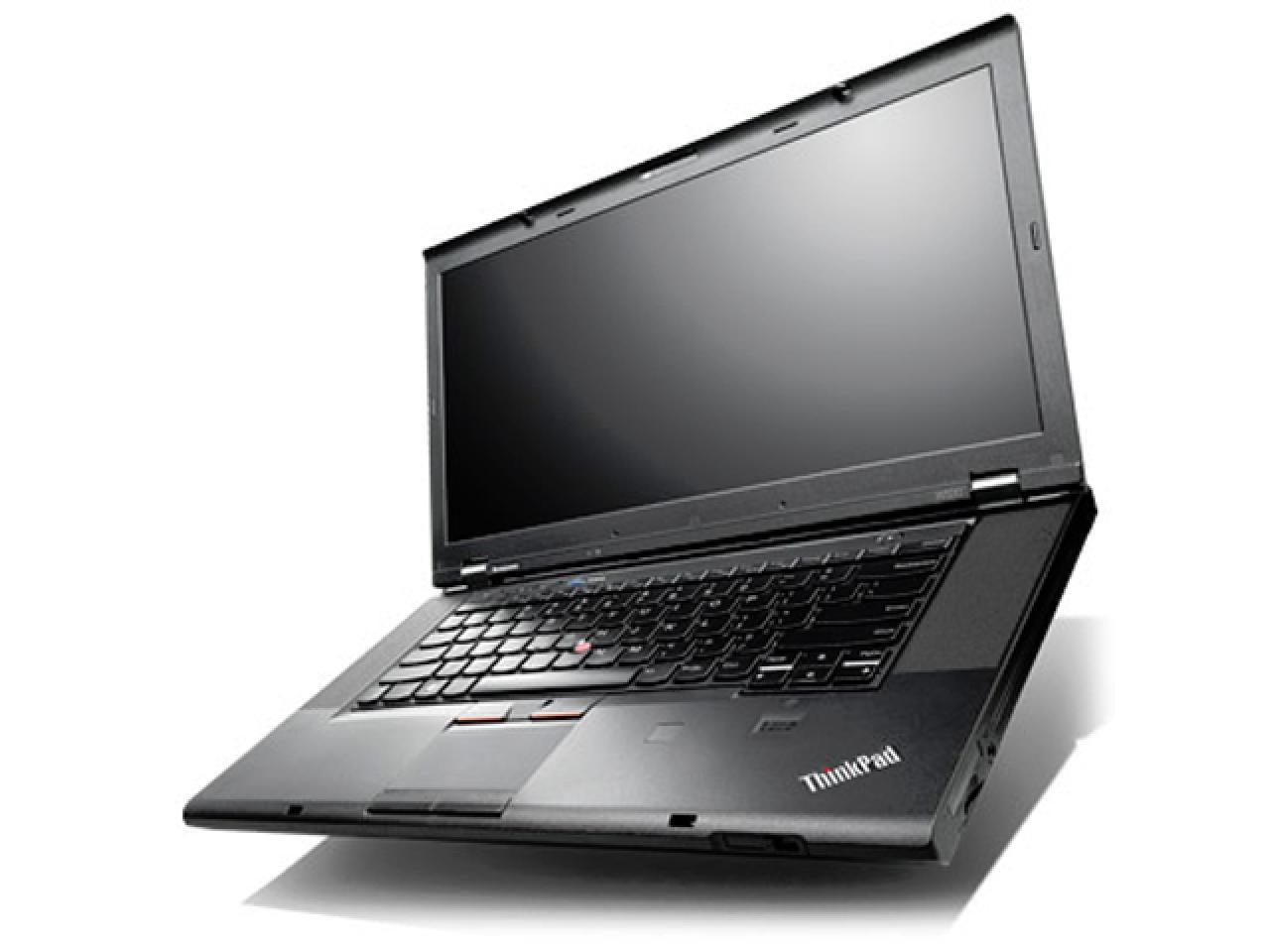 Lenovo Thinkpad W530  - shop.bb-net.de