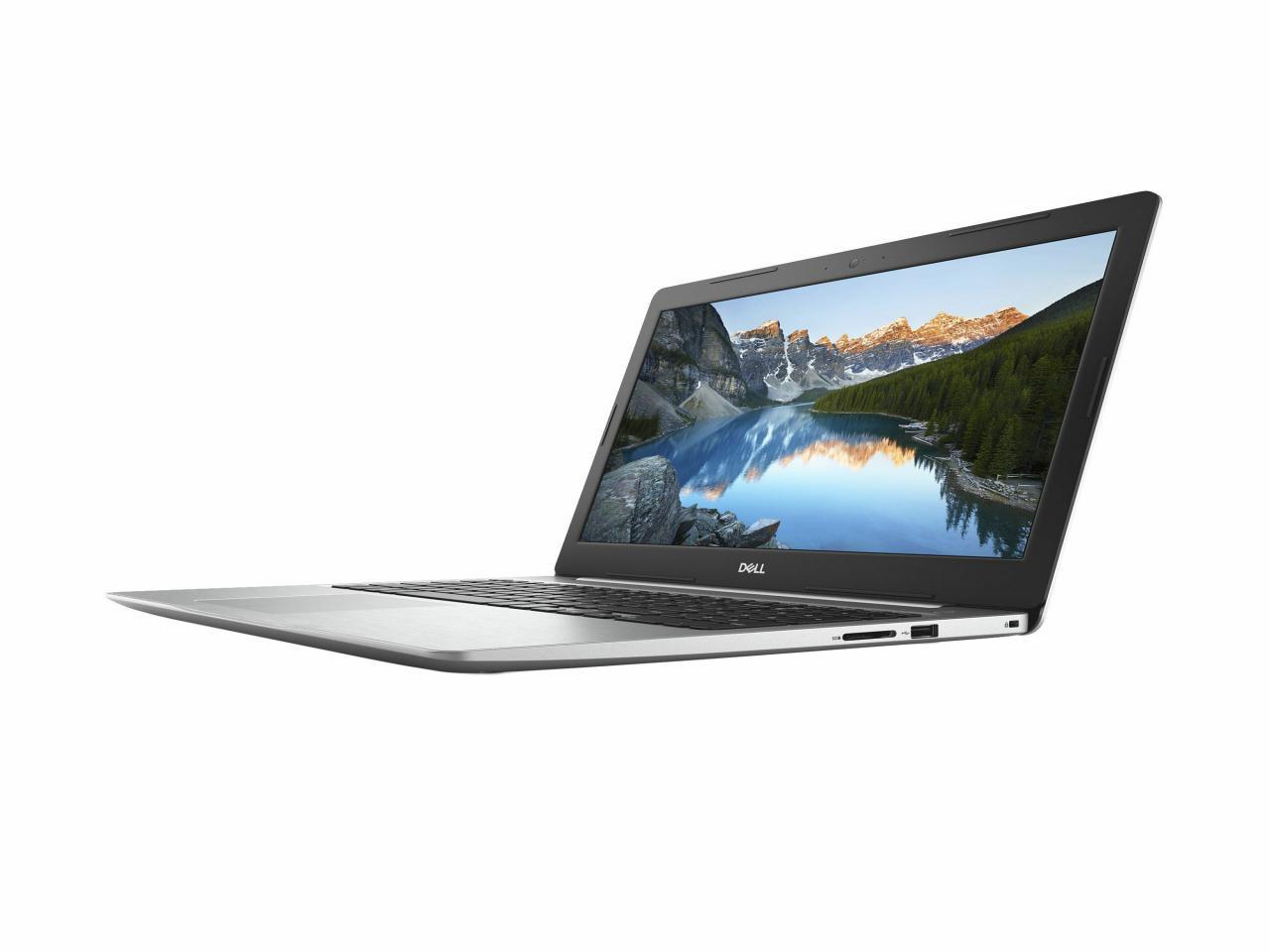 Dell Inspiron 15 (5570)  - shop.bb-net.de
