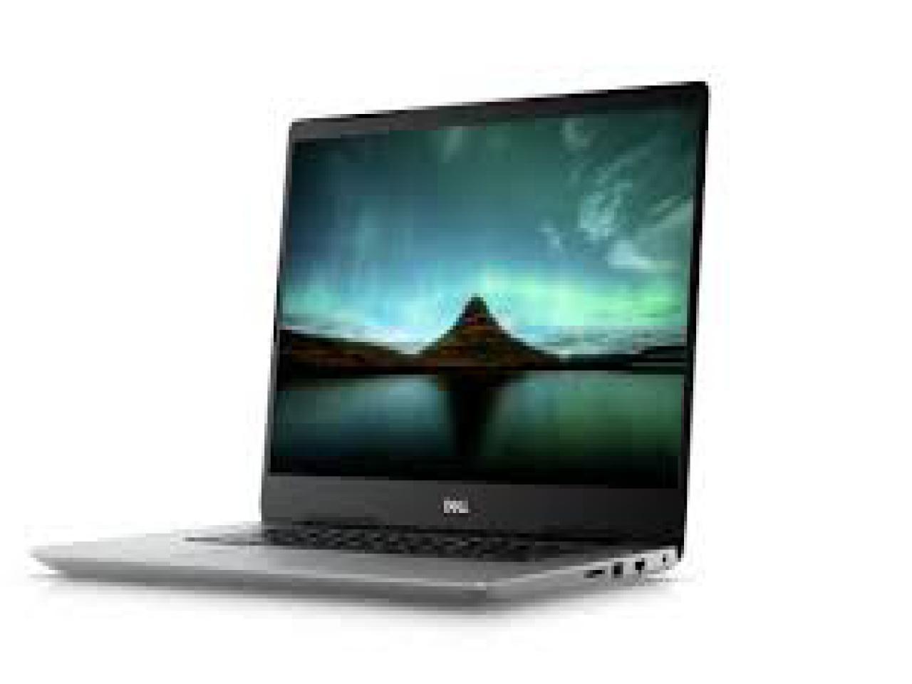 Dell Inspiron 5580  - shop.bb-net.de