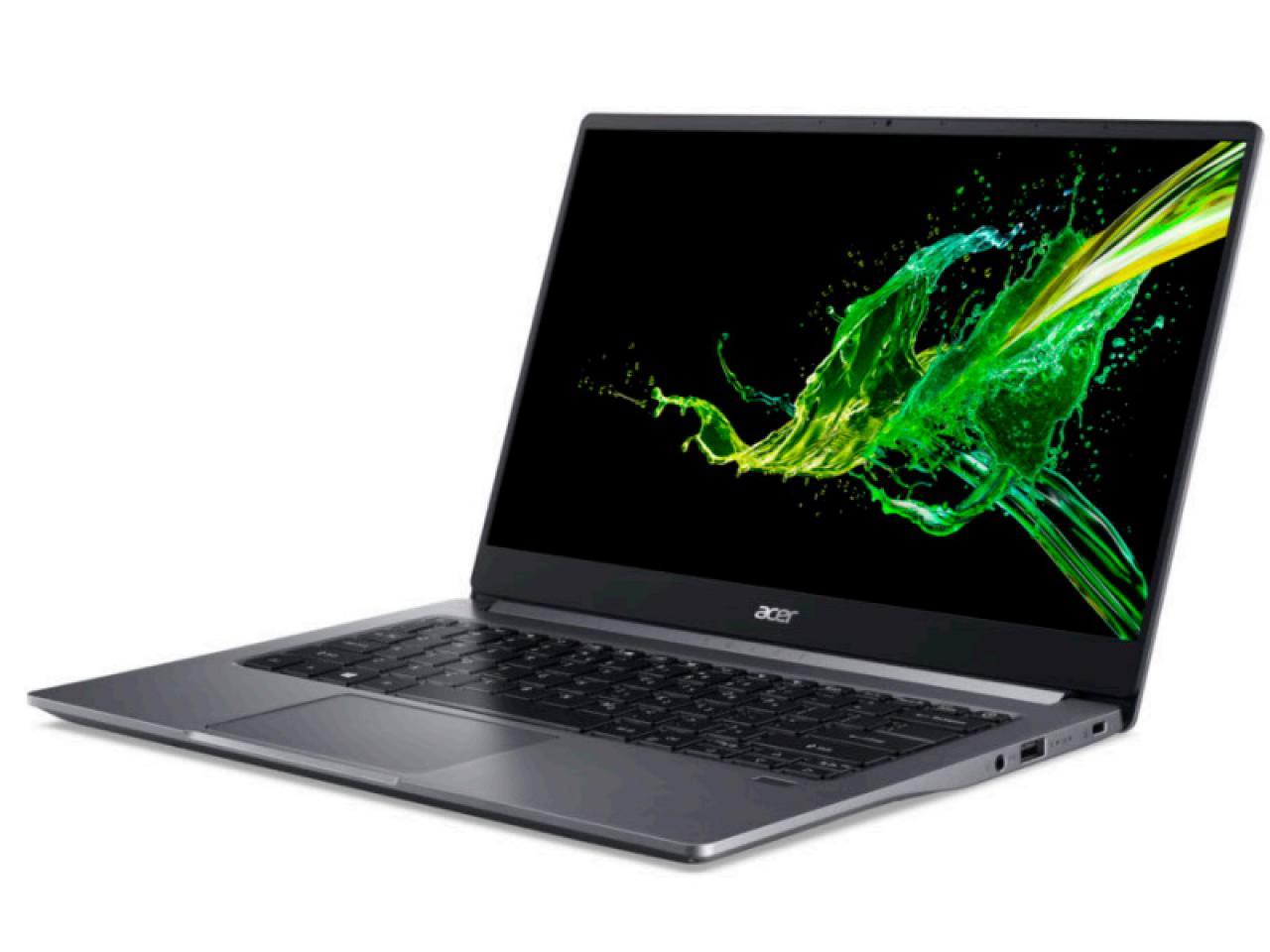 Acer Swift 3 SF314-57-55BK  - shop.bb-net.de