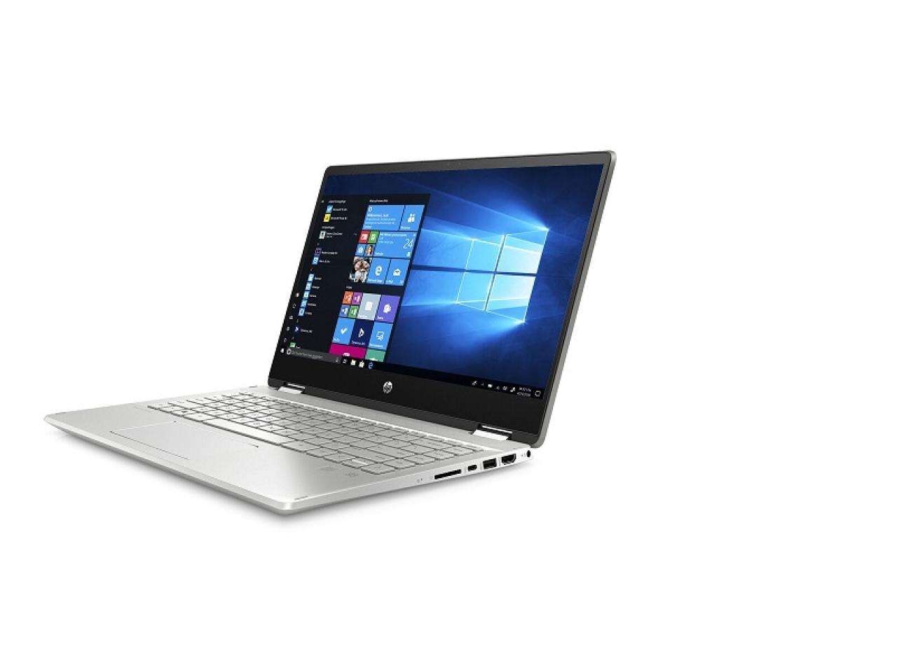 Hewlett Packard Pavilion x360 14-dh1003ng  - shop.bb-net.de
