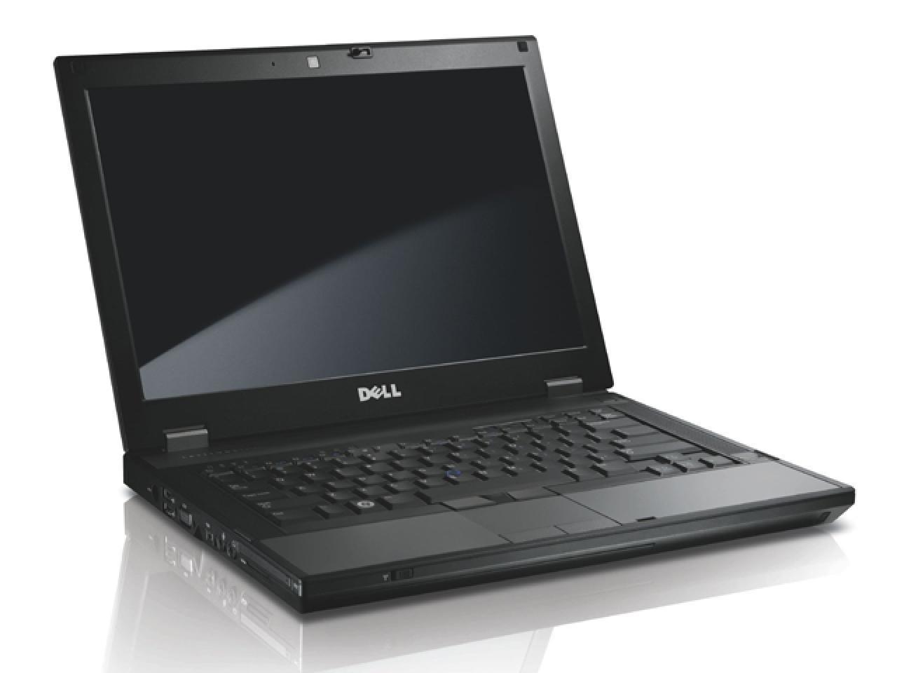 Dell Latitude E6410  - shop.bb-net.de