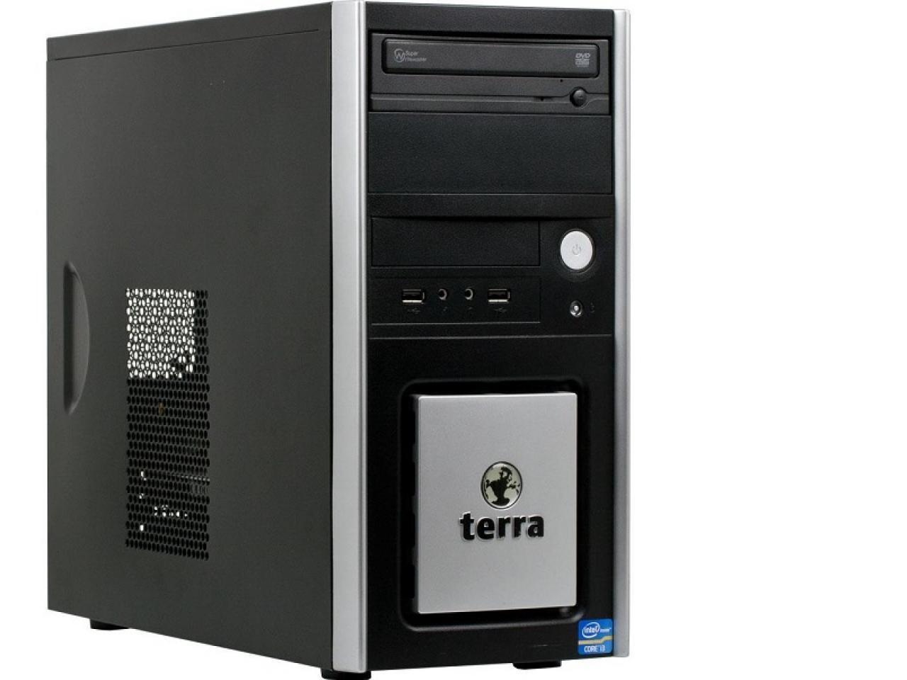 Wortmann Terra PC-Business 5000 MT  - shop.bb-net.de