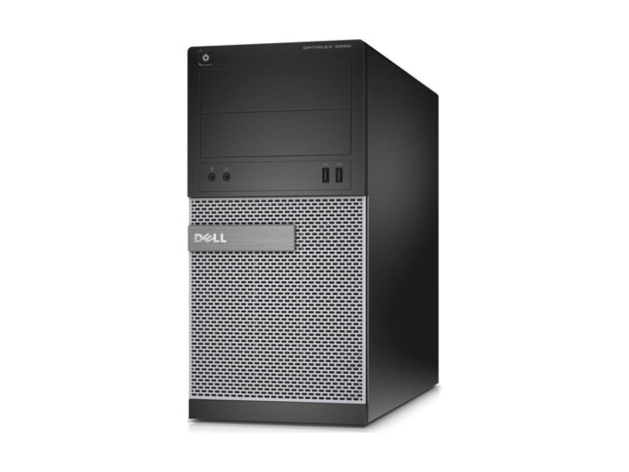 Dell OptiPlex 3020 MT  - shop.bb-net.de