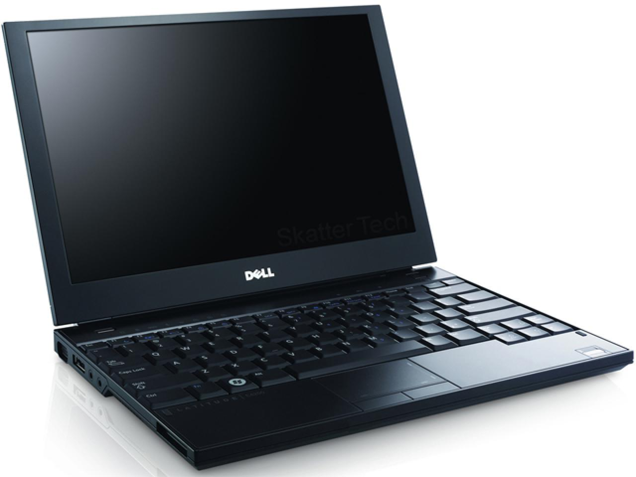 Dell Latitude E6400  - shop.bb-net.de