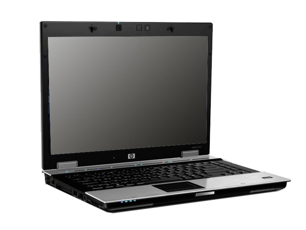 Hewlett Packard EliteBook 6930p  - shop.bb-net.de