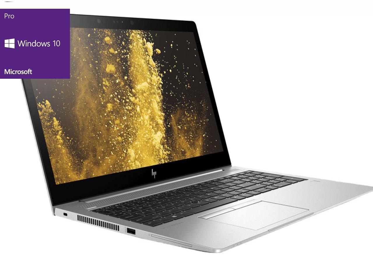 Hewlett Packard EliteBook 830 G5  - shop.bb-net.de