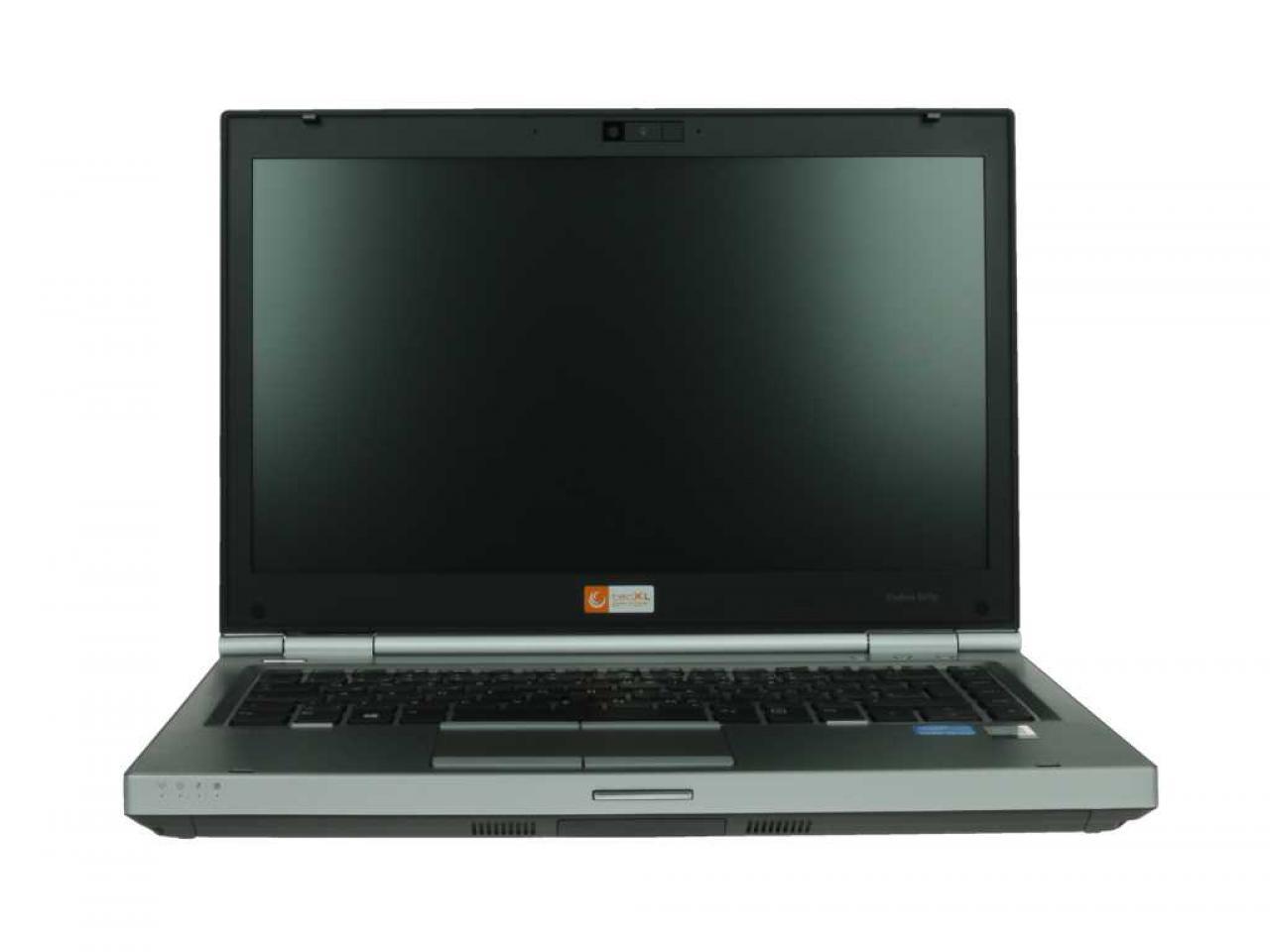 Hewlett Packard EliteBook 8470p  - shop.bb-net.de