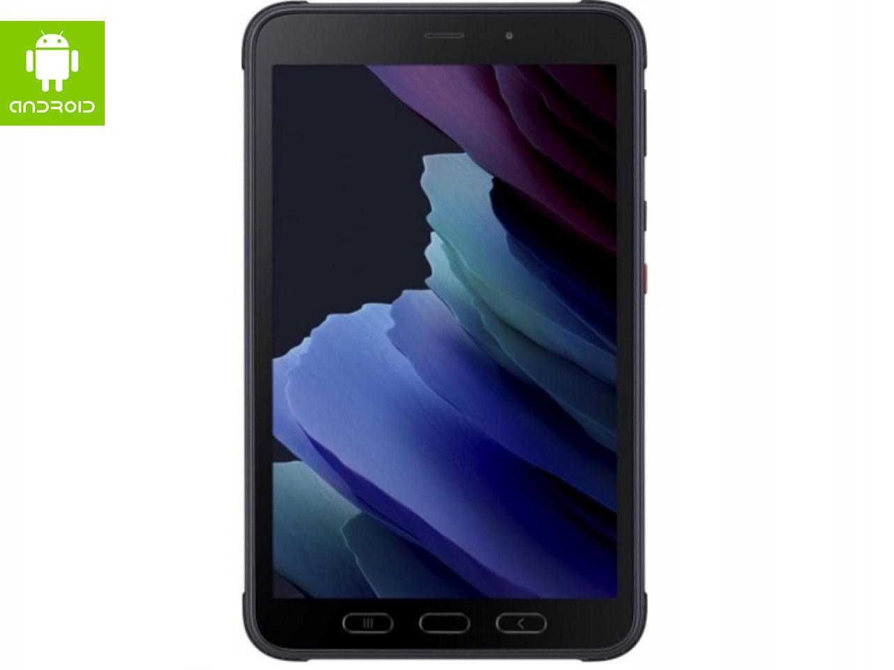 Samsung Galaxy Tab Active  - shop.bb-net.de