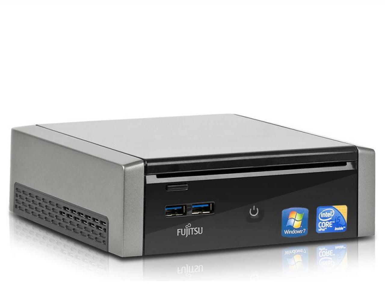 Fujitsu Q900 USFF  - shop.bb-net.de