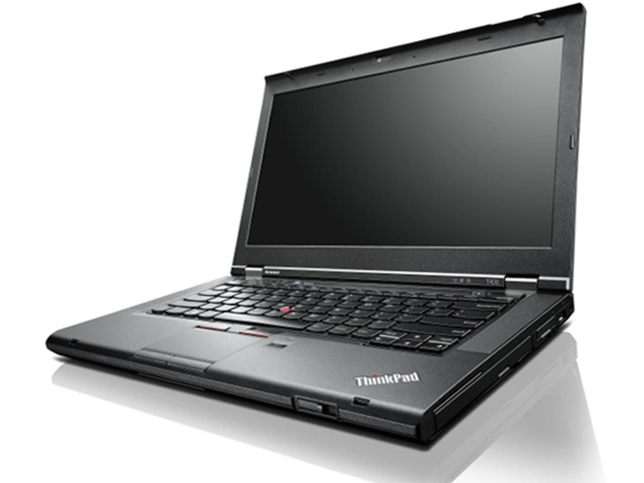 Lenovo ThinkPad T430  - shop.bb-net.de