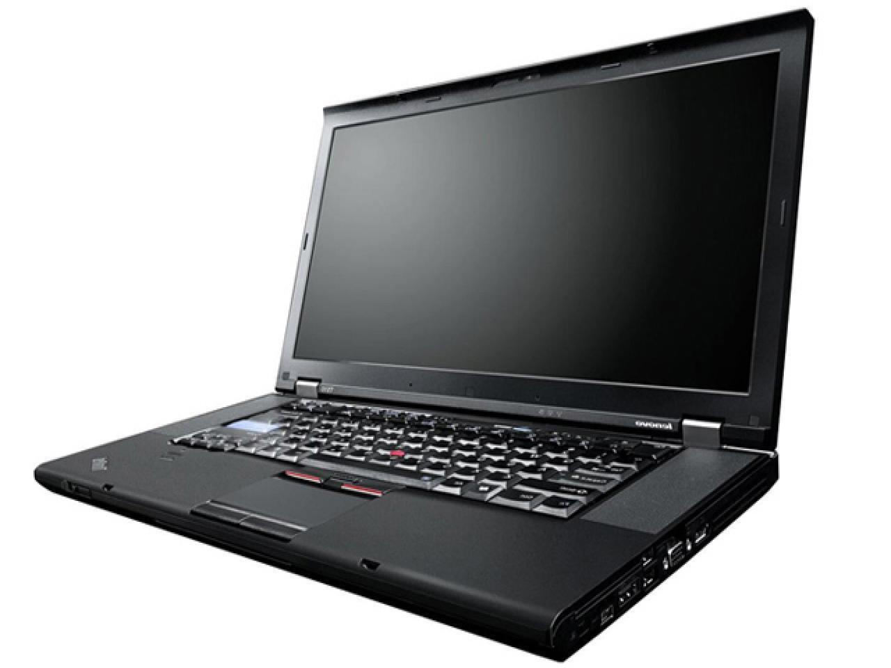 Lenovo ThinkPad T510  - shop.bb-net.de