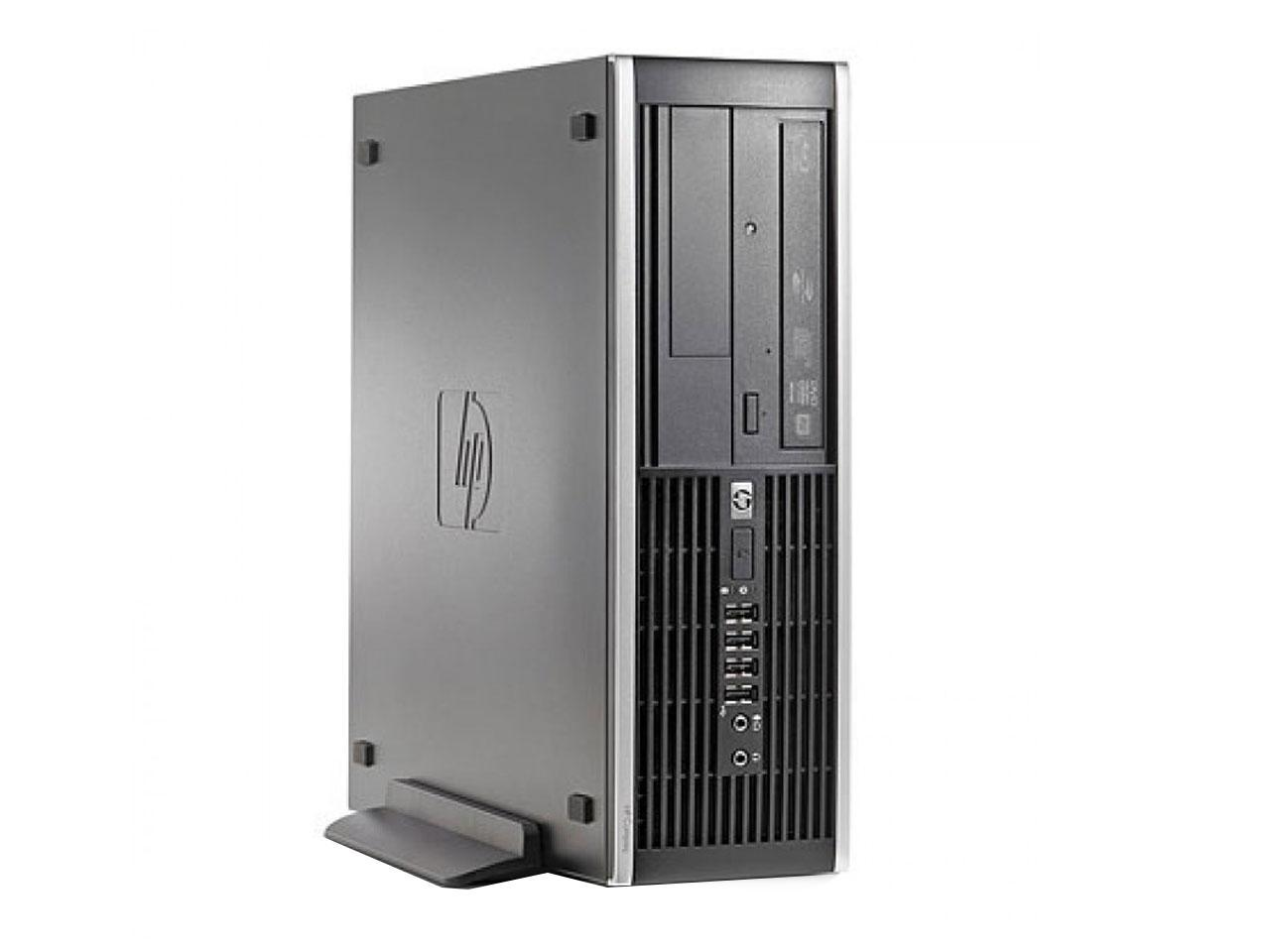 Hewlett Packard Elite 8300 SFF  - shop.bb-net.de