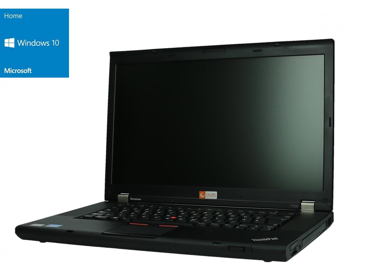 Lenovo ThinkPad T530  - shop.bb-net.de
