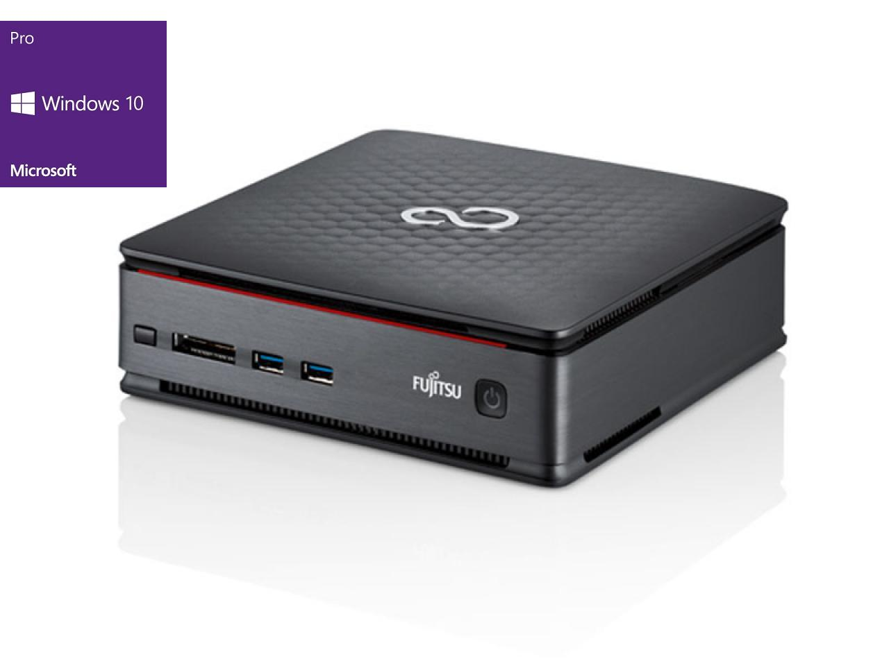 Fujitsu ESPRIMO Q920 MP  - shop.bb-net.de