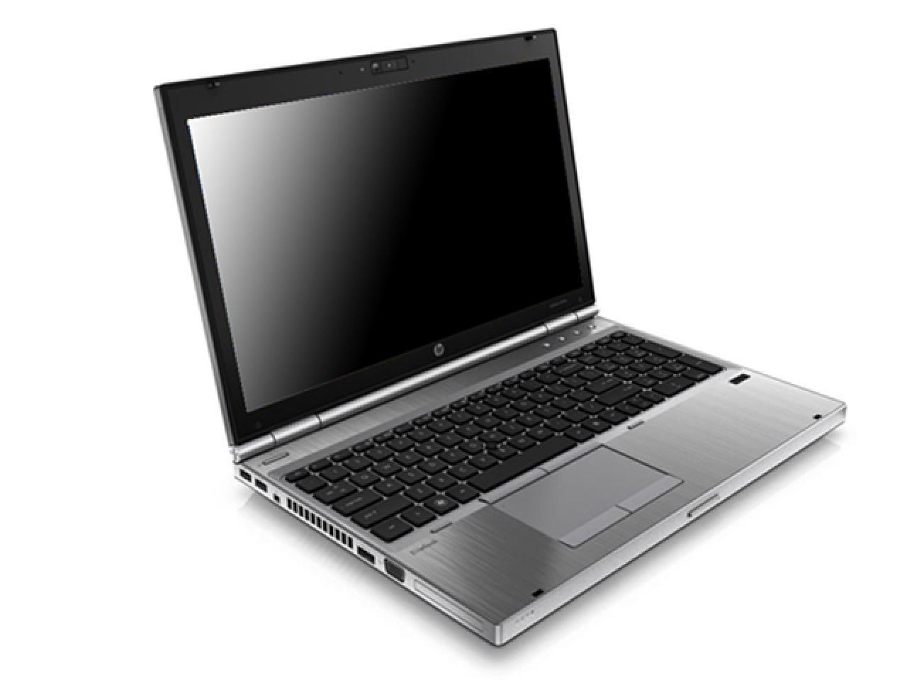 Hewlett Packard EliteBook 8560p  - shop.bb-net.de