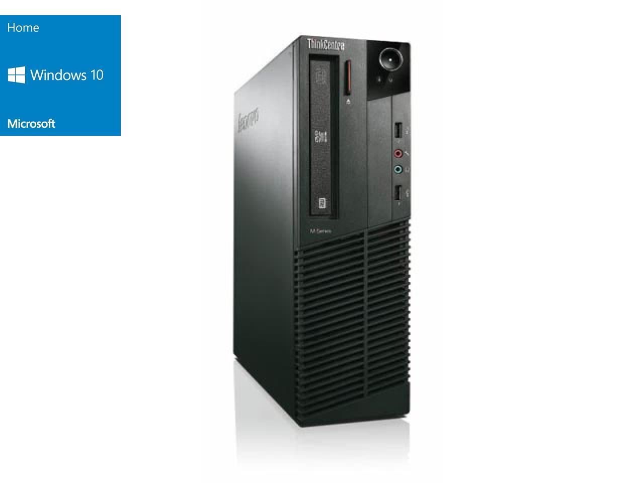 Lenovo ThinkCentre M92p SFF  - shop.bb-net.de