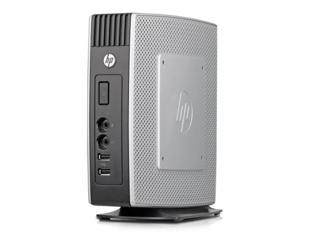 Hewlett Packard ThinClient T510 MP  - shop.bb-net.de
