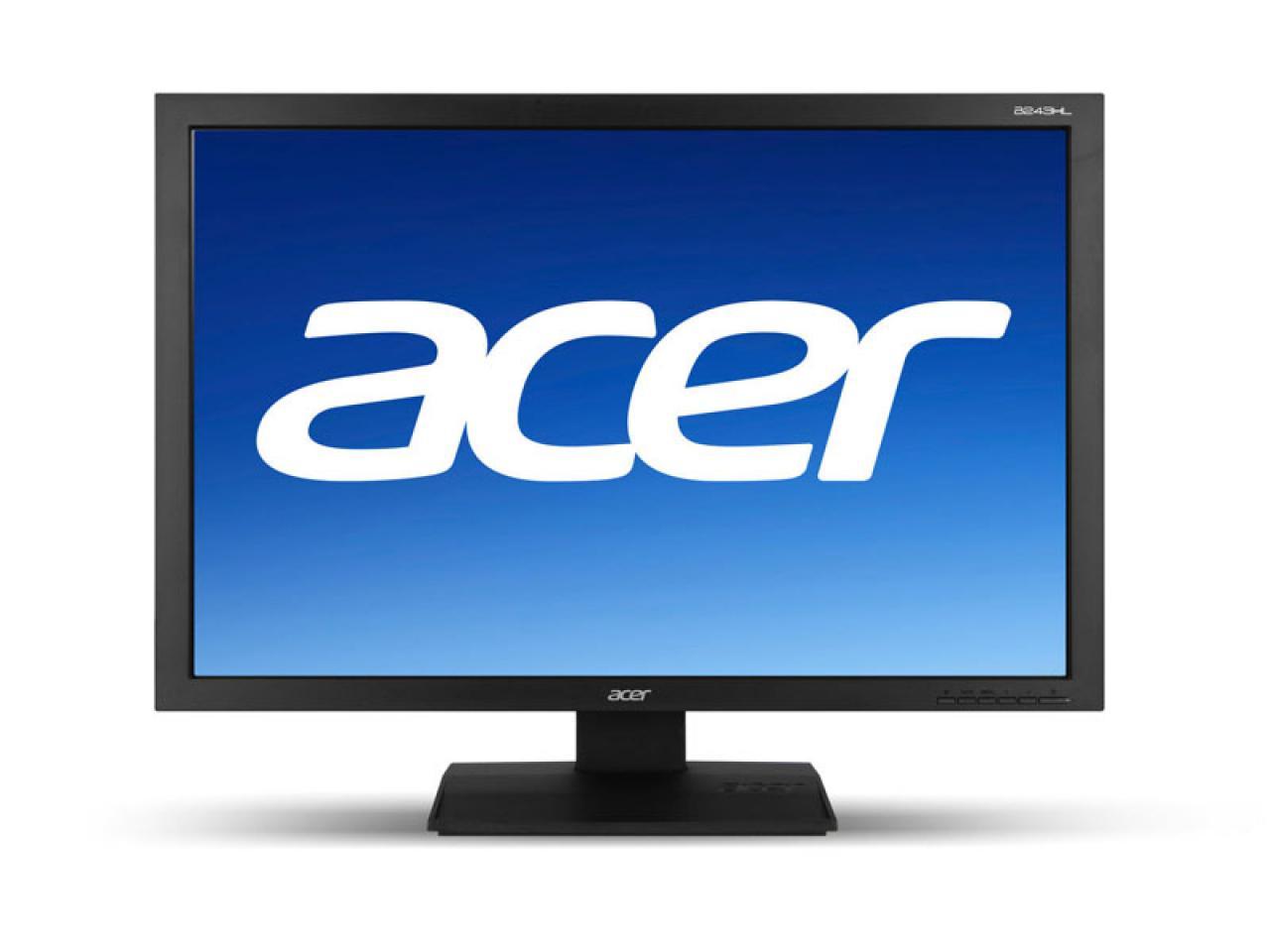 Acer B243HL   - shop.bb-net.de