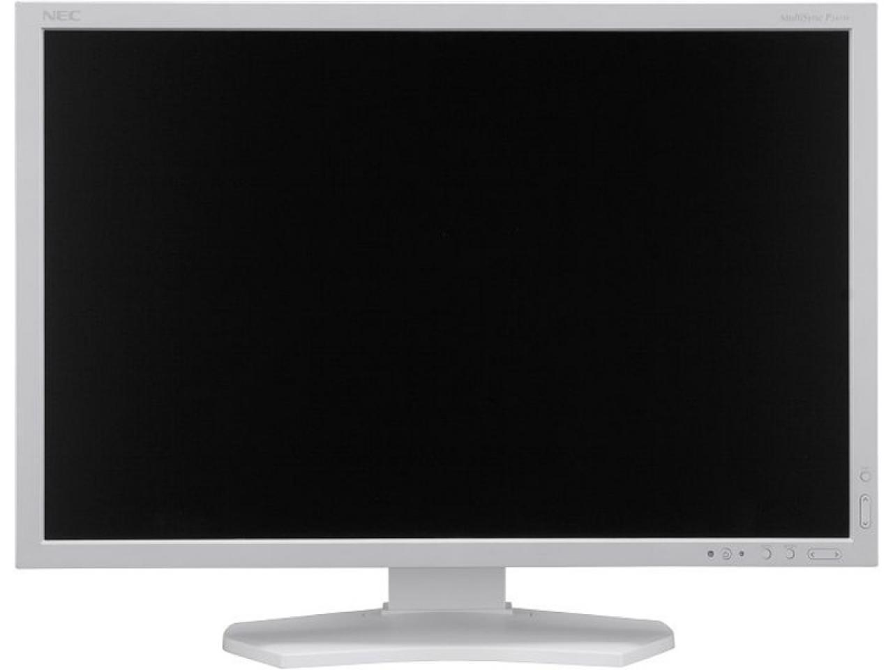 NEC MultiSync P241W   - shop.bb-net.de