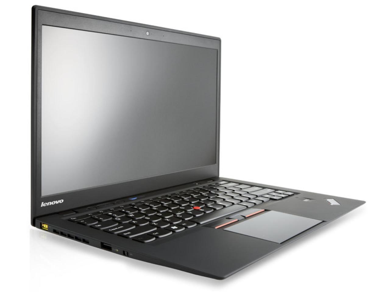 Lenovo ThinkPad X1 Carbon 3. Gen  - shop.bb-net.de