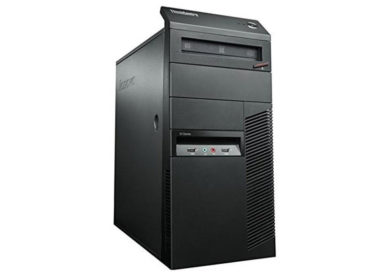 Lenovo ThinkCentre M92p MT  - shop.bb-net.de
