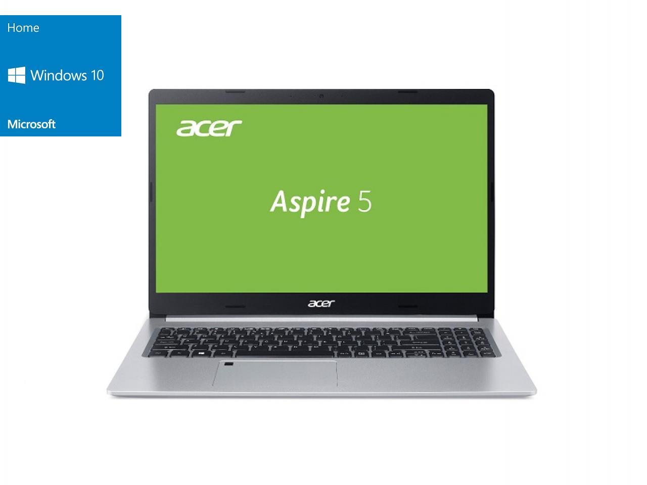 Acer Aspire 5 A515-55  - shop.bb-net.de