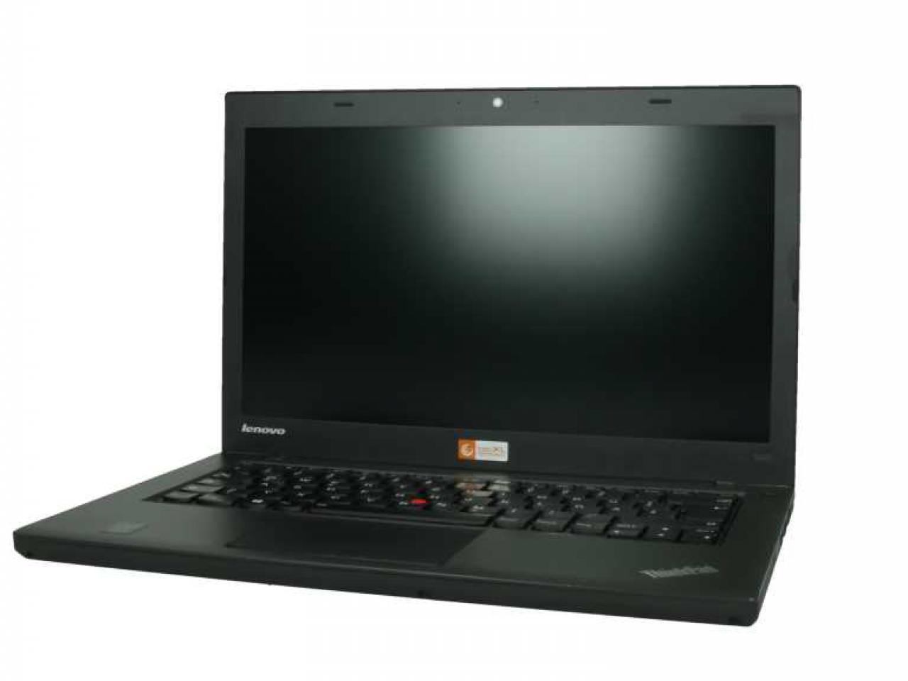 Lenovo ThinkPad T440 Touch  - shop.bb-net.de