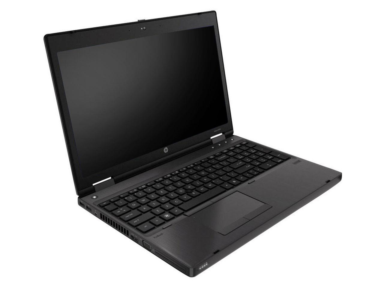 Hewlett Packard ProBook 6560b  - shop.bb-net.de